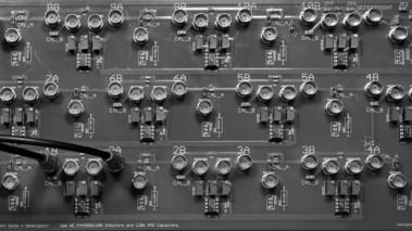 Pressebild-Detail-Topolektrischeschaltkreise-Fotolukasziegler-1920x1080